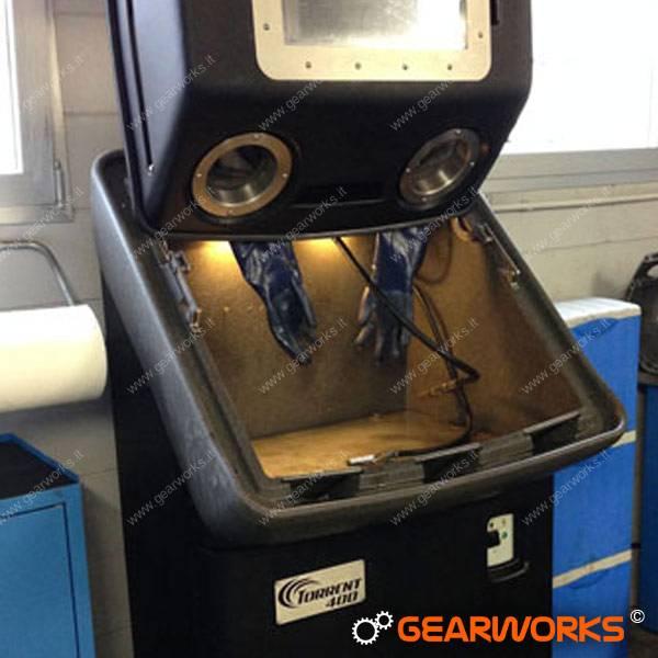 Attrezzature-Gearworks---Macchina-lavaggio-cambi