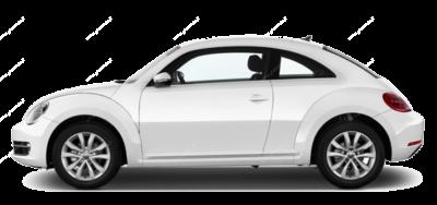 Riparazione cambio automatico VW NEW BEETLE