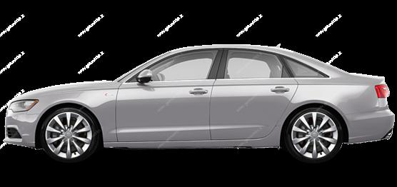 Riparazione cambio automatico audi a6 , 2.0TDI problema, slitta, pulegge, catena, frizioni, bergamo, centro, specialistico, errore, centralina, usato, rotto, STRONIC, 3.0TDI, 0B5