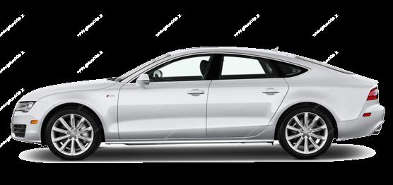 Riparazione cambio automatico audi a7 , 2.0TDI problema, slitta, pulegge, catena, frizioni, bergamo, centro, specialistico, errore, centralina, usato, rotto, STRONIC, 3.0TDI, 0B5