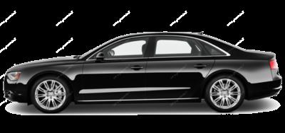 4X4, 6HP, 8HP55, A8, AUDI, AUTOMATICO, BERGAMO, BMW, CAMBIO, CONVERTITORE, MECCATRONICA, PROBLEMA, Riparazione, S-LINE, SFOLLA, STRAPPA, STRONIC, TIPTRONIC, ZF