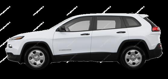 Riparazione cambio automatico jeep, CHEROKEE, 2.8tdi, 3.0tdi, problema, slitta, convertitore, frizioni, bergamo, centro, specialistico, errore, centralina, usato, rotto, mercedes, 722.6, sahara, 9HP48