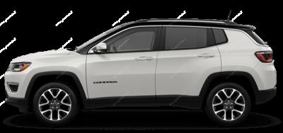 Riparazione cambio automatico jeep, COMPASS, 2.0, problema, slitta, convertitore, frizioni, bergamo, centro, specialistico, errore, centralina, usato, rotto, trailhack, sahara, 9HP48, 4X4,