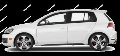 Riparazione cambio automatico vw GOLF , 1,6tdi, 1,4TSI, problema, slitta, pulegge, catena, frizioni, bergamo, centro, specialistico, errore, centralina, usato, rotto, STRONIC, 0am