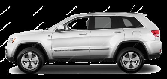 Riparazione cambio automatico jeep, GRAND, CHEROKEE, 2.8tdi, 3.0tdi, problema, slitta, convertitore, frizioni, bergamo, centro, specialistico, errore, centralina, usato, rotto, mercedes, 722.6, sahara, 9HP70