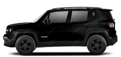 Riparazione cambio automatico jeep, RENEGADE, 2.0, problema, slitta, convertitore, frizioni, bergamo, centro, specialistico, errore, centralina, usato, rotto, mercedes, trailhack, sahara, 9HP48