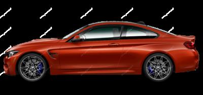 Riparazione cambio automatico BMW M4, SERIE 4, BERGAMO, PROBLEMA, SFOLLA, STRAPPA, ERRORE