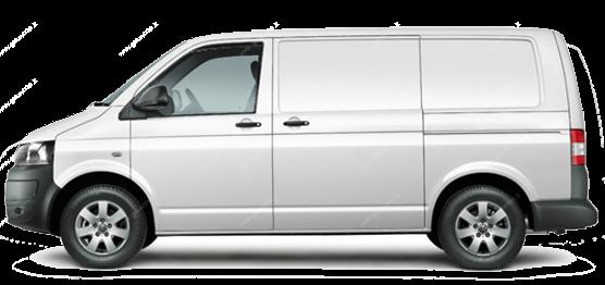 Riparazione cambio automatico vw Transporter, 2.0TDI, problema, slitta, pulegge, catena, frizioni, bergamo, centro, specialistico, errore, centralina, usato, rotto, STRONIC, 0bh, 02E, DSG