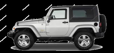 Riparazione cambio automatico jeep, wrangler, 2.8tdi, 3.0tdi, problema, slitta, convertitore, frizioni, bergamo, centro, specialistico, errore, centralina, usato, rotto, mercedes, 722.6, sahara