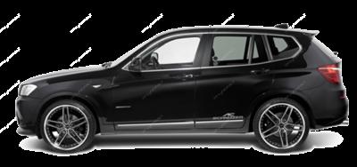 Riparazione cambio automatico BMW X3, BERGAMO, PROBLEMA, SFOLLA, STRAPPA