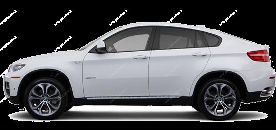 Riparazione cambio automatico BMW X6, BERGAMO, PROBLEMA, SFOLLA, STRAPPA