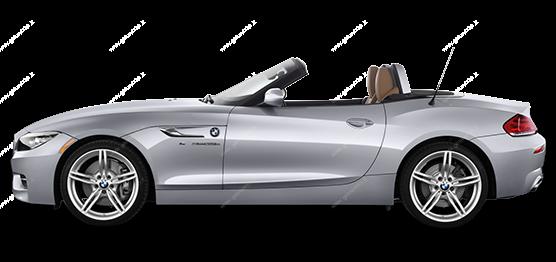 Riparazione cambio automatico BMW Z4, BERGAMO, PROBLEMA, SFOLLA, STRAPPA, ERRORE