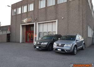CAMBIO FIAT FREEMONT, CAMBIO RUMOROSO FIAT FREEMONT, COLPI FIAT FREEMONT, ERRORE CAMBIO FIAT FREEMONT, PROBLEMA CAMBIO 62TE, PROBLEMA CAMBIO AUTOMATICO FIAT FREEMONT, PROBLEMA CAMBIO FREEMONT, PROBLEMA CAMBIO FREEMONT BERGAMO, PROBLEMA FREEMONT, REVISIONE CAMBIO 62TE, REVISIONE CAMBIO FIAT FREEMONT, REVISIONE CAMBIO FREEMONT BERGAMO, ROTTO 62TE, ROTTO FIAT FREEMONT, SPEGNIMENTO FIAT FREEMONT, SOSTITUZIONE CONVERTITORE 62TE, SOSTITUZIONE CAMBIO FIAT FREEMONT, SMONTAGGIO CAMBIO FIAT FREEMONT, P1745 FREEMONT, P0868 FREEMONT, P1790 FREEMONT, P0729 FREEMONT, P0733 FREEMONT, P0792 FREEMONT, P0734 FREEMONT, P084B FREEMONT, P0944 FREEMONT, P083B FREEMONT, P0732 FREEMONT, P1745 FREEMONT, P0868 FREEMONT, P1790 FREEMONT, P0729 FREEMONT, P0733 FREEMONT, P0792 FREEMONT, P0734 FREEMONT, P084B FREEMONT, P0944 FREEMONT, P083B FREEMONT, P0732 FREEMONT,