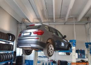 4E87, 4F53, 4F81, 4F82, 4F83, 4F85, 4F8C, 4F92, 4F95, BMW 4F8A, CAMBIO BMW ROTTO, PROBLEMA CAMBIO 6 MARCE BMW, PROBLEMA CAMBIO 8 MARCE BMW, PROBLEMA CAMBIO AUTOMATICO BMW X1, PROBLEMA CAMBIO AUTOMATICO BMW X3, PROBLEMA CAMBIO AUTOMATICO BMW X4, PROBLEMA CAMBIO AUTOMATICO BMW X5, PROBLEMA CAMBIO AUTOMATICO BMW X6, PROBLEMA CAMBIO BMW STEPTRONIC, PROBLEMA CAMBIO X1, PROBLEMA CAMBIO X3, PROBLEMA CAMBIO X4, PROBLEMA CAMBIO X5, PROBLEMA CAMBIO X6, REVISIONE CAMBI BERGAMO, REVISIONE CAMBIO BMW STEPTRONIC, RIPARAZIONE CAMBI BERGAMO