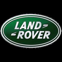 land, rover, evoque, cambi, automatici, bergamo, revisione, riparazione