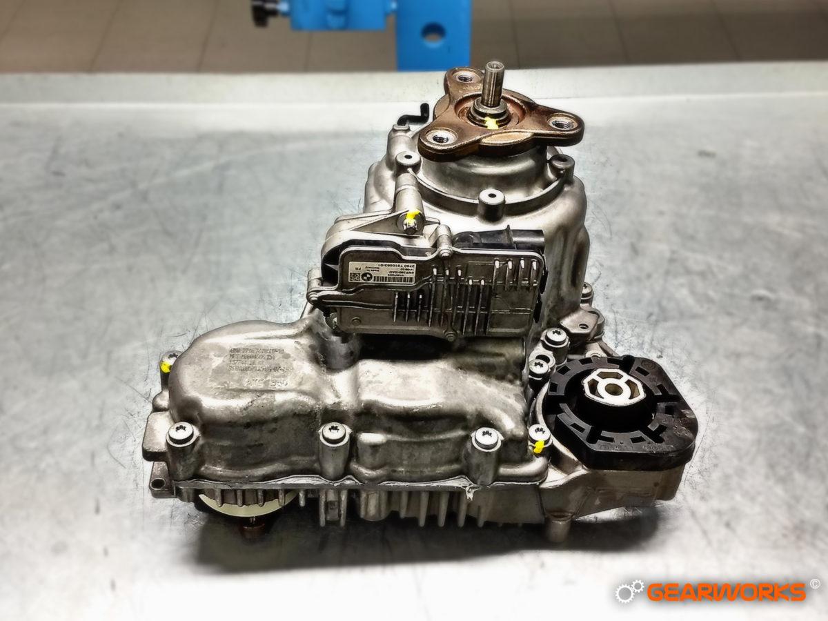 350, 4X4, at, atc, atc350, AUTOMATICO, BMW, CAMBIO, case, CATENA, COLPI, COLPO, CONVERTITORE, elettrico, ERRORE, FRIZIONE, motore, motorino, PROBLEMA, REVISIONATO, Riparazione, ripartitore, RUMORE, rumoroso, servo, servomotore, STRAPPA, taratura, transfer, TRAZIONE